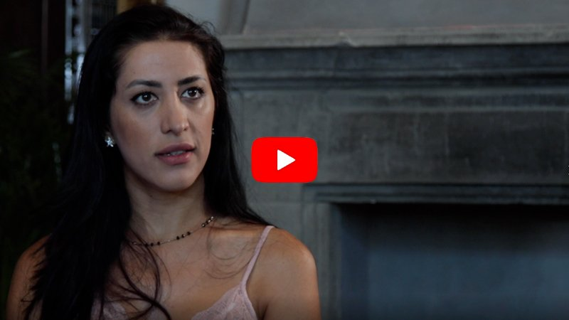 Video Angelica Massera